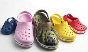 Crocs for Everyday Wear