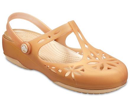 Top Quality Women's Classic Fuzz Lined Shoe